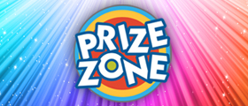 Prize Zone: The Cash Game
